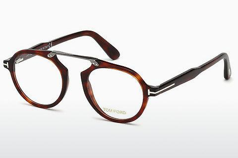 Lunettes design Tom Ford FT5494 054