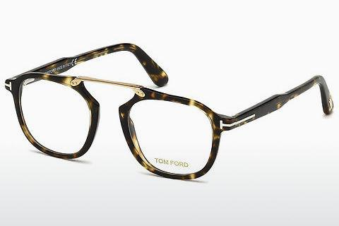 Lunettes design Tom Ford FT5495 056