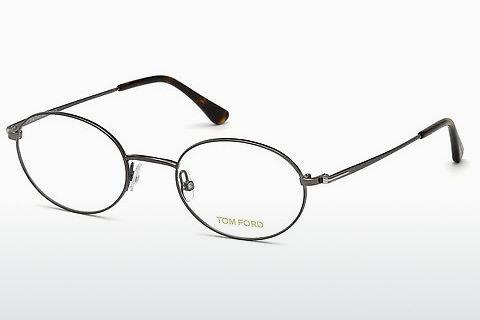 Lunettes design Tom Ford FT5502 008