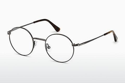 Lunettes design Tom Ford FT5503 008