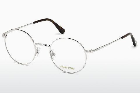 Lunettes design Tom Ford FT5503 016