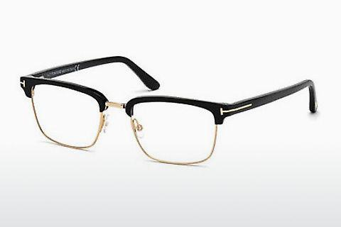Lunettes design Tom Ford FT5504 005