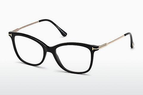 Lunettes design Tom Ford FT5510 052