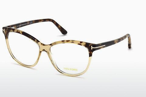 Lunettes design Tom Ford FT5511 059