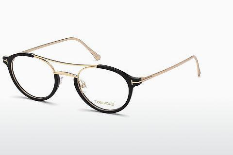 Lunettes design Tom Ford FT5515 001