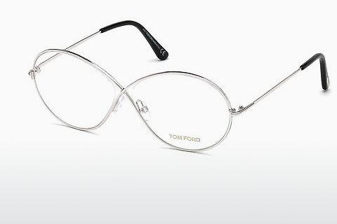 Lunettes design Tom Ford FT5517 018