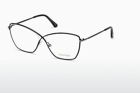 Lunettes design Tom Ford FT5518 001