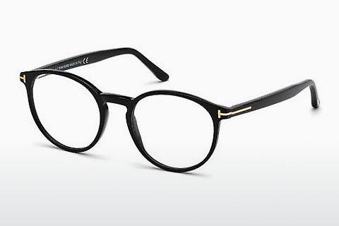 Lunettes design Tom Ford FT5524 045