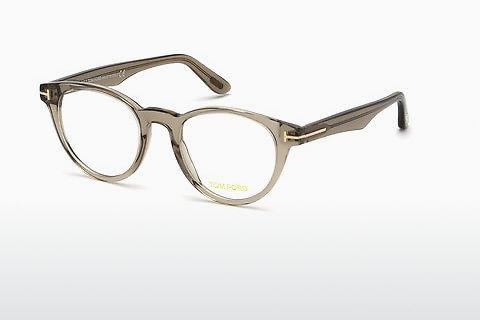 Lunettes design Tom Ford FT5525 048