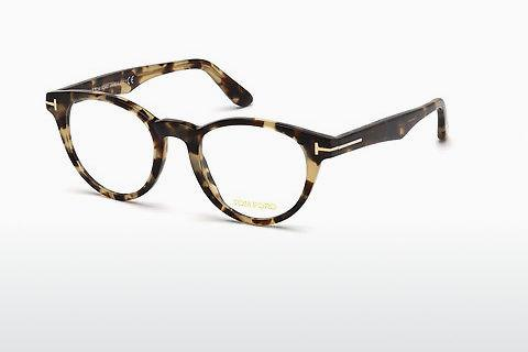Lunettes design Tom Ford FT5525 055