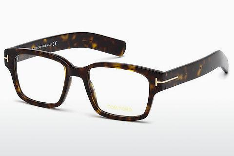 Lunettes design Tom Ford FT5527 052