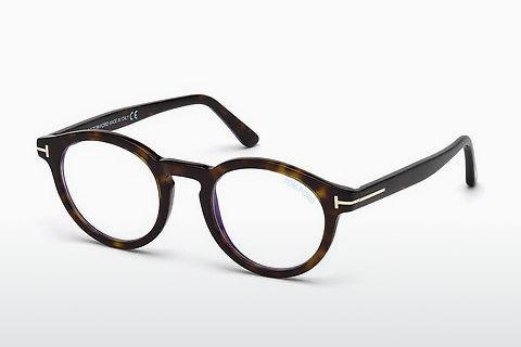 Lunettes design Tom Ford FT5529-B 052