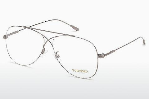 Lunettes design Tom Ford FT5531 014