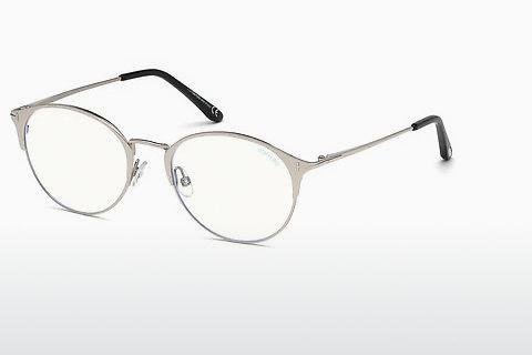 Lunettes design Tom Ford FT5541-B 016