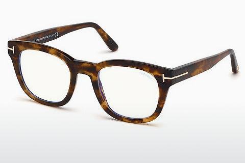Lunettes design Tom Ford FT5542-B 054