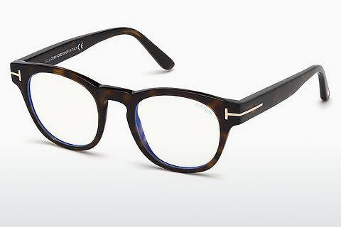 Lunettes design Tom Ford FT5543-B 052