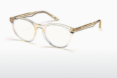 Lunettes design Tom Ford FT5556-B 039