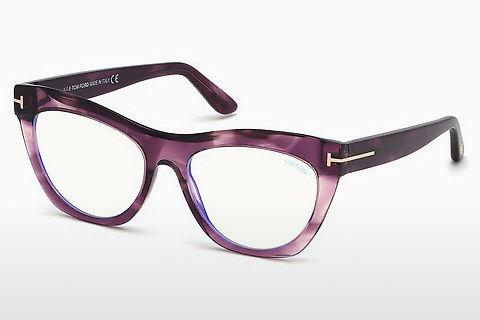 Lunettes design Tom Ford FT5559-B 055