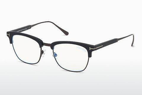 Lunettes design Tom Ford FT5590-B 002