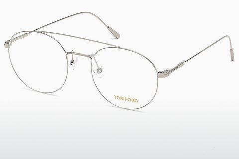 Lunettes design Tom Ford FT5603 016