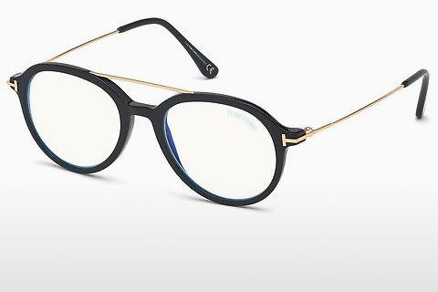 Lunettes design Tom Ford FT5609-B 001