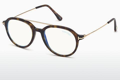 Lunettes design Tom Ford FT5609-B 052