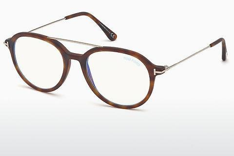 Lunettes design Tom Ford FT5609-B 056