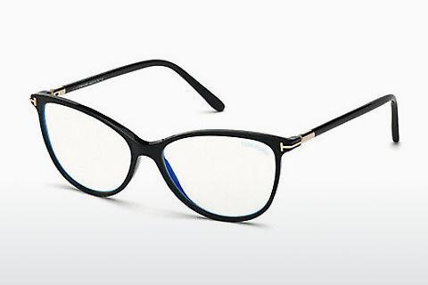Lunettes design Tom Ford FT5616-B 052