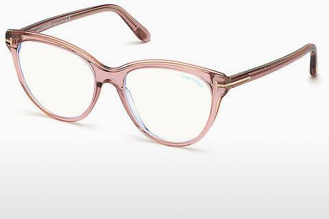 Lunettes design Tom Ford FT5618-B 072
