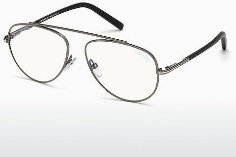 Lunettes design Tom Ford FT5622-B 008