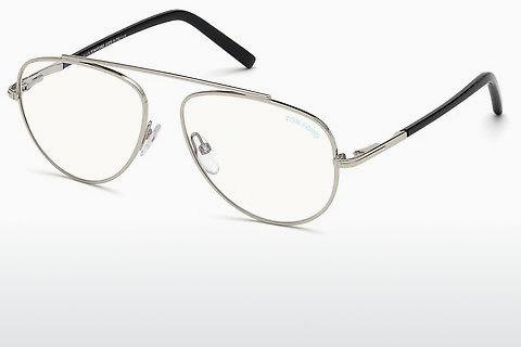 Lunettes design Tom Ford FT5622-B 016