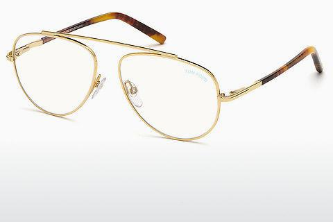 Lunettes design Tom Ford FT5622-B 030