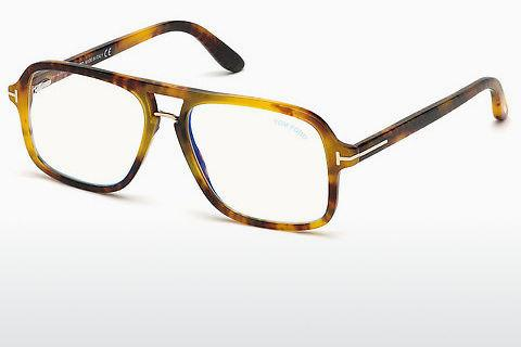 Lunettes design Tom Ford FT5627-B 055