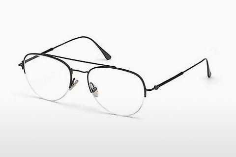 Lunettes design Tom Ford FT5656 016