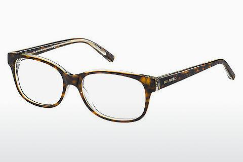 Lunettes design Tommy Hilfiger TH 1017 1IL