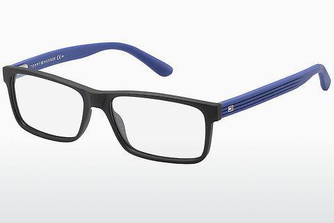 Lunettes design Tommy Hilfiger TH 1278 FB1
