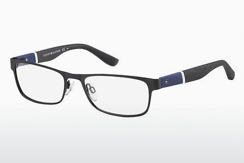 Lunettes design Tommy Hilfiger TH 1284 FO3
