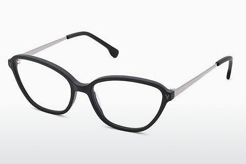 Lunettes design VOOY Artmuseum 101-06