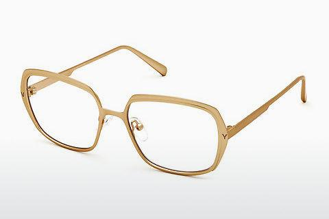 Lunettes design VOOY Club One 103-01