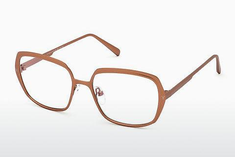 Lunettes design VOOY Club One 103-04