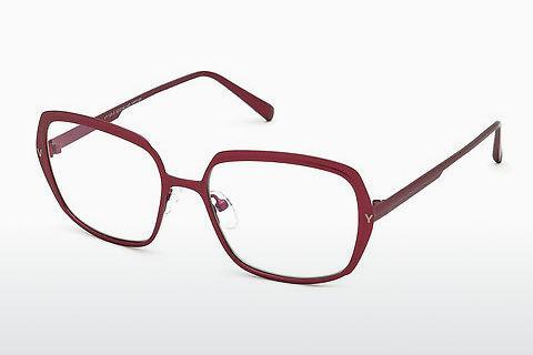 Lunettes design VOOY Club One 103-05