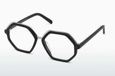 Lunettes design VOOY Insta Moment 107-06