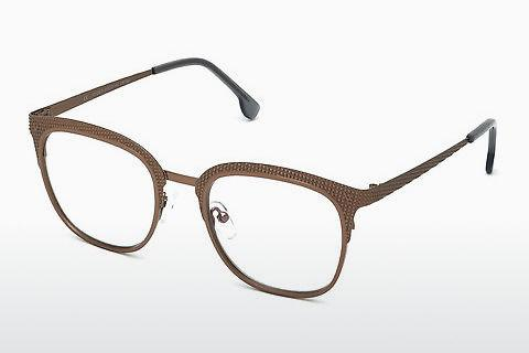 Lunettes design VOOY Meeting 108-03