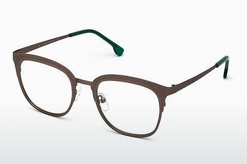 Lunettes design VOOY Meeting 108-04