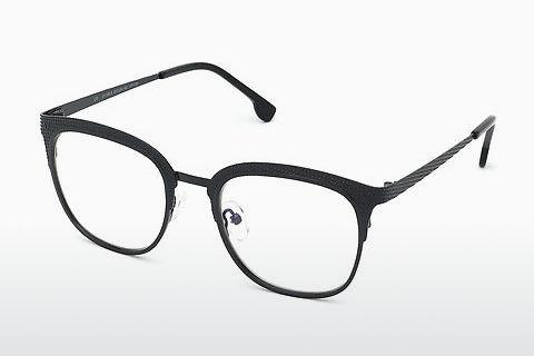 Lunettes design VOOY Meeting 108-05
