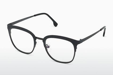 Lunettes design VOOY Meeting 108-06