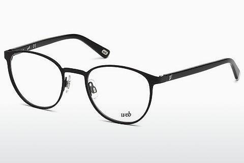 Lunettes design Web Eyewear WE5209 002