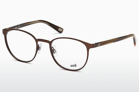 Lunettes design Web Eyewear WE5209 049