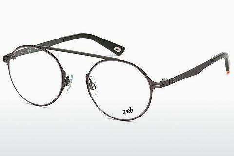 Lunettes design Web Eyewear WE5220 009