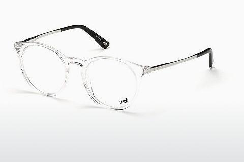 Lunettes design Web Eyewear WE5240 026